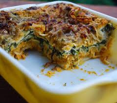 Rachael Ray Pumpkin Lasagna by Vegetable Lasagna In Pumpkin Sauce U2013 Recipesbnb