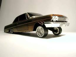 100 Lowrider Cars And Trucks Chevrolet Bel Air 1962 62 Ultime Lowrider Maisto Diecast Model Car 1