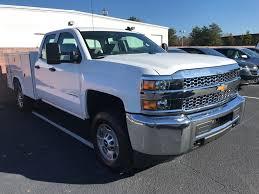Pickup Trucks For Sale On CommercialTruckTrader.com