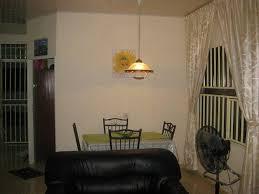 100 Huizen Furniture Bloemendaal Holiday Home Paramaribo