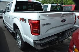 F150 Bed Divider by New 2017 F 150 For Sale Boulevard Ford