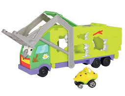 The Trash Pack - Trash Wheels - Rubbish Truck Trash Pack Load N Launch Bulldozer Giochi Juguetes Puppen Toys The Garbage Truck Cobi Youtube Glow Cobi Blocks From Eu The Trash Pack Sewer Dump Slime Playset Unboxing Video By Toy Review Amazoncouk Games Fast Lane Pump Action R Us Canada Grossery Gang Muck Chuck Uk Florida Stock Photos Buy Online Fishpdconz Metallic Wiki Fandom Powered Wikia Glowinthedark In Cheap