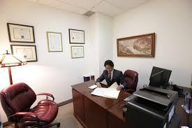 dans un bureau centre d affaires gabriel vieux montreal bureau fermé à