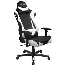 Dxr Racing Chair Cheap by 6 Best Dxracer Gaming Chair Black Friday And Cyber Monday Deal 2017