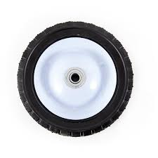 Shop Wheels & Tires At Lowes.com Commercial Truck Bus Semi Tires Firestone Amazoncom Suv Wheels Automotive Street Offroad Wheel Collection Fuel Buy Dub Directa Black With Milled Accents 24 X 95 20 D2974ba630eb522582_14472fc7ffa1bb9d98a59b88151f5333bjpeg Food Words Meals Illustration Stock Photo Piston Slap Extra Rims For A Simplier Life The Truth About Cars Fuel Twopiece Offroad Dhwheelscom 8775448473 20x12 Moto Metal 962 Chrome Offroad Wheels Deep Dish Lip Off Road And Near Me Car Ideas