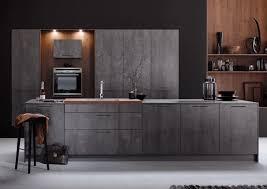 neu häcker küchen bei küchen raab küchen raab stuttgart