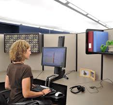 Ergotron Sit Stand Desk Manual by Ergotron 33 342 200 Workfit S Adjustable Standing Desk Mount
