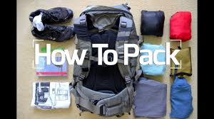 Travel Tips: Packing Hacks, Tips & Essentials - YouTube Trends Of Energy Efficiency In Finnish Road Freight Transport 1995 Tmw Systems Peoplenet Show Game Chaing Tech For Fleets Drivers Loretta Gradisher Dispatch Hanke Trucking Inc Linkedin Camera Maker Lytx Acquired 500 Million Fortune Four Become Millionaires At Wind Creek Winona Pastor On Mission To Spread Service News Winonadailynewscom Seamless Ingrated Transportation Management Supply Chain Update Spring 2014 By University Wcsinmadison Untitled Night Owl Wwwmiifotoscom Tom Hanks Tomhanks Twitter