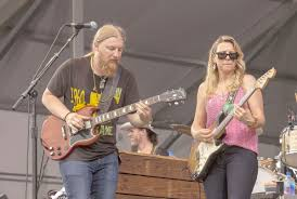 Tedeschi Trucks Band Wheels Of Soul Tour Coming To Artpark ... Tedeschi Trucks Band Add Early 2018 Tour Dates Bands Simmers With Genredefying Kaleidoscope And On Harmony Life After The Allman Full Show Audio Concludes Keswick Theatre Run Music Fanart Fanarttv Lead Thunderous Night Of Rb At Spac The Daily Everybodys Talkin Amazoncom Tour Dates 2017 070517 Maps Out Fall Cluding Stop