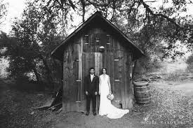 Vintage And Whimsical | Temecula Wedding | Nicole Caldwell 15 Best Eugene Oregon Wedding Venues Images On Pinterest 10 Chic Barn Near San Diego Gourmet Gifts Vintage Barn Wedding At The Farmhouse Weddings Nappanee In Temecula Historic Stone House Affordable And Rustic Elegant In Santa Cruz Creek Inn Get Prices For Green Venue 530 Bnyard Wdingstouched By Time Rentals The Grange Manson Austin Barns Mariage Best 25 Creek Inn Ideas Country