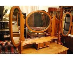 Pier One Dressing Mirror by Mirror Venetian Mirrorsornate Mirrors Beautiful Antique Mirrors
