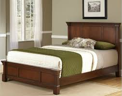 Queen Bed Frame For Headboard And Footboard 43 different types of beds u0026 frames 2017 bed buying ideas
