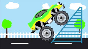 Green Truck - Monster Trucks For Children - Mega Kids Tv - YouTube Green H1 Duct Truck Cleaning Equipment Monster Trucks For Children Mega Kids Tv Youtube Makers Of Fuelguzzling Big Rigs Try To Go Wsj Truck Stock Image Image Highway Transporting 34552199 Redcat Racing Everest Gen7 Pro 110 Scale Off Road 2016showclassicslimegreentruckalt Hot Rod Network Filegreen Pickup Truckpng Wikimedia Commons Pictures From The Food Lion Auto Fair In Charlotte Nc Old Green Clip Art Free Cliparts Machine Brand Aroma Web Design Wheels Rims Custom Suv Toys Recycling Made Safe Usa