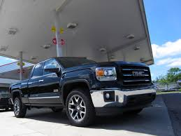 100 Best Fuel Mileage Truck 2014 GMC Sierra V6 Delivers 24 Mpg Highway
