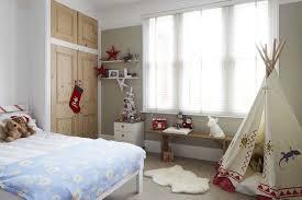 Kids Bedroom Designer With Fine Design Ideas Ebay Cool
