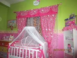 quand préparer la chambre de bébé preparer la chambre de bebe deco chambre bacbac quand doit on
