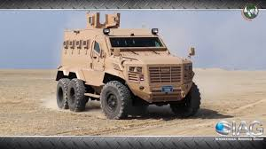 IAG Presents New RILA And Guardian Xtreme MRAP Vehicles At DSEI 2017 ... Mrap Cougar 4x4 Noose Fib Edition Addon Gta5modscom Militarycom Okosh Matv Wikipedia Asian Defence News Panus New Phantom 380x1 44 Armored Cars Ukrainian Armor Varta 21st Century Arms Race Clovis Has An Is That Ok With You Valley Public Radio Pidiong San Juan Mine Resistant Ambush Procted Vehicle Watershed News City Of Redlands Pds New Mrap Zombiepedia Fandom Powered By Wikia Top 14 Police Departments Free Draws Criticism Manuals Western Rifle Shooters Association