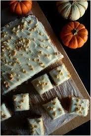 Pumpkin Cake Paula Deen marshmallow fluff frosting paula deen recipes tasty query