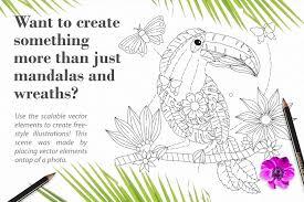 Illustrator Cs5 Cs6 Cc All Creative Cloud Versions