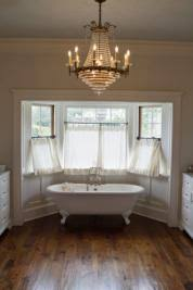 Chandelier Over Bathtub Code by Bath Chandelier Dos And Don U0027ts This Old House