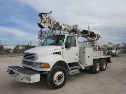 100 Derrick Trucks Digger Atlas Truck Sales Inc