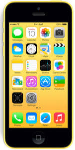 How to Unlock Any iPhone 5c With an Unlock Code