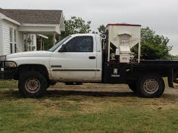 2001 Dodge 2500 Diesel 6 Speed 4x4 Ranch Truck Lets See Pics Of Your King Ranch Trucks Page 15 F150online Forums Ranch Horses Kids Trucks Life On A Bc Cattle Ford Celebrates 5millionth Fseries Super Duty 2011 F 250 King Lifted For Sale Ford Apex Lifted Trucks Sca Performance 2017 Caribou F350 Crew 4x4 160 Edition Equipped Powerful Mega Take The Mud Iron Horse 2008 Cab Pickup Truck Custom F150 And F250 Lewisville F250 Many Americans Dream Used 2016 Diesel Truck For Sale 2015