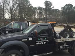 MAS Towing & Recovery 316 N Dixon Ave, Cary, NC 27513 - YP.com How To Open Your Car Door Without A Key 6 Easy Ways Get In When Grrr I Just Locked My Keys Little 2006 Kia K2700 Diesel Cadian Towing Ottawa Call 6135190312 Locked Out Of Locking Kids In Linkedlifescom Julian Locksmith Busy Bees Locks Keys 92036 Home Arc Service Locksmiths 20 Gateswood Dr St San Diego Ca Get Your Out Of Ford F250 Youtube Bmw 325i Cartrunk