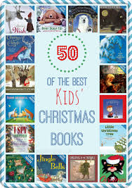 Charlie Brown Christmas Tree Amazon by 50 Of The Best Kids U0027 Christmas Books On Amazon