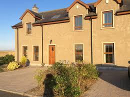 100 Sandbank Houses Holiday Home 2 Kilkeel UK Bookingcom