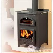 cuisine poele a bois poele a bois monza le marquier poe41 dans poêle à bois de cheminée
