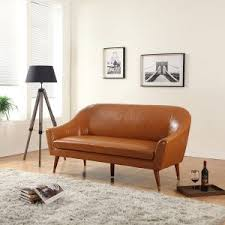 Brown Carpet Living Room Ideas by Furniture Franklin Hills Midcentury Modern Parson Architecture