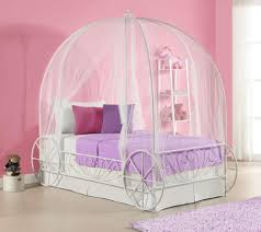 Twin Canopy Bed Drapes by Unique Bedroom In Canopy Bed Design Ideas Furniture Drapes Curtain