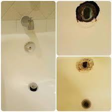 Bathtub Refinishing Training Classes by Best 25 Bathtub Reglazing Ideas On Pinterest Bath Refinishing