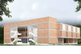 100 Bangladesh House Design Welcome To State University Of State University