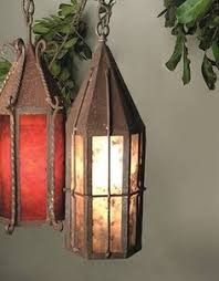 Mica Lamp Company Ceiling Fans by Mica Lamp Table Lamp Milk Can 001 Antiques Pinterest Lamp