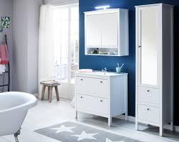 spiegel möbel wohnen spiegelschrank bad spiegel schrank
