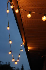 Lowes Canada Patio String Lights by 84 Best Light Up Your Life Images On Pinterest Pendant Lights