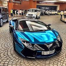 Best 25 Blue Cars Ideas On Pinterest