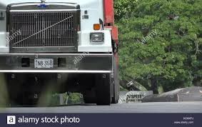 Truck Radiator Stock Photo: 162701606 - Alamy 1995 Ford F800 Stock 50634 Radiators Tpi Dewitts 1139018a Direct Fit Radiator Chevy C10 Truck Suburban Df Blue Front Closeup With Grille And Headlights Bus Sydney Granville Merrylands Motoradco Yellow Photo 2701613 Alamy Frostbite Alinum Ls Swap 3 Row 731987 Chevygmc Car Ford Motor Company Pickup Truck Jeep Png Freightliner M2 106 Business Class Thomas Saftliner High Quality New Car Row Alinum Truck Radiator 1966 1979 For York Repair Opening Hours 14 Holland Dr Bolton On Man Assembly 816116050 Buy