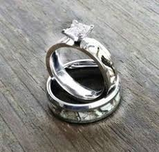 i think that this is the perfect type of ring that i would want so