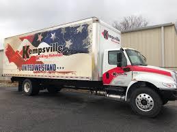 100 Small Box Trucks For Sale Designs Incorporated