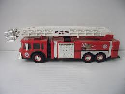 1997 Texaco Aerial Tower Fire Truck 95th Anniversary Edition | EBay Sayvilles Annual Summerfest 1997 Texaco Aerial Tower Fire Truck 95th Anniversary Edition Ebay Sayville Ford New Dealership In Ny 11782 Buzz Chew Chevrolet Southampton Serving Suffolk County 50 Best Brush Trucks Images On Pinterest Truck Long Island Dealer Sales Event Going On Now Tnt 4x4 Shop And Trailers Repair Long Island 18004060799 Parts