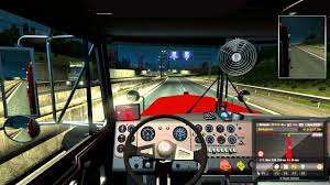 Euro Truck Simulator 2: Kenworth W900A Luxembourg To Rotterdam With ... Playstation Twitter Driver San Francisco Firetruck Mission Gameplay Camion Hydramax Image Smash Cars Gameplayjpg Classic Game Room Wiki Fandom Mernational Championship Ps3 Review Any Far Cry 4 Visual Analysis Ps4 Vs Xbox One Vs Pc 360 Mostorm Pacific Rift Ign The 20 Greatest Offroad Video Games Of All Time And Where To Get Them Hot Wheels Worlds Best 3 Also On 3ds Bles01079 Monster Jam Path Of Destruction Spintires Mudrunner Country Gta 5 Hacktool For Free Download It Now