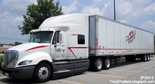 100 Iowa Trucking Companies TRUCK TRAILER Transport Express Freight Logistic Diesel Mack