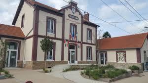 mairie de villevaudé infos pratiques