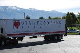 America First Credit Union Launches 12th Annual Community Food Drive ... El Sarten Food Truck Utah Trucks Fans Melty Way Taste And Tell Food Trucks Fox13nowcom Komrades On Twitter The Truck Will Be At Visit Valley Restaurant Spotlight Roundup Dutch Bros Coffee Sl Rickles Fun Things Utah 2010 Wkhorse 20 Box For Sale In Smokin Star Bbq Redneck Rambles Art City Donuts Provo Roaming Hunger Fiore Wood Fired Pizza Utah Slc Foodtruck Red Salt Lake