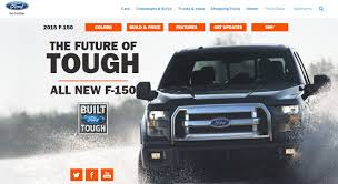 Ford Adds 850 Jobs At Rouge Plant To Build New Aluminum Truck ... Tensor Alinum Skateboard Trucks 550 Triaxle Dump For Sale Truck N Trailer Magazine Rollnlock Bed Covers Quality Tonneau Magliner 500 Lb Capacity Selfstabilizing Hand 10 Switch Flick Reg Pair 3000 Series Beds Hillsboro Trailers And Truckbeds Nutzo Tech 1 Series Expedition Rack Nuthouse Industries Modern Yellow Truck With Alinum Wheels Bumper Guard Dakota Hills Bumpers Accsories Flatbeds Bodies Tool Toyota Alumbody