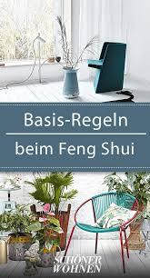 einrichtungsideen top feng shui feng shui dekoration