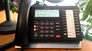 How To Transfer Calls Using Toshiba DP5000 & IP5000 Phones - YouTube